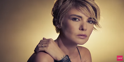Gülben Ergen & Bora Duran Kalbimi Koydum Şarkı Sözü