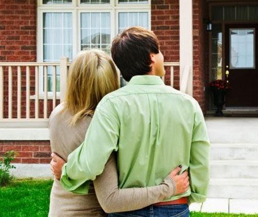Les futurs acheteurs seraient âgés de moins de 35 ans et prétendent à un prêt compris entre 100 000 et 200 000 euros