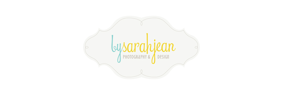 Sarah Halterman Photography