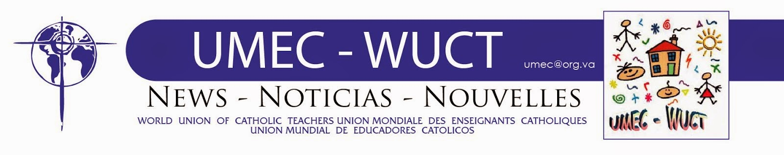 WUCT-UMEC News