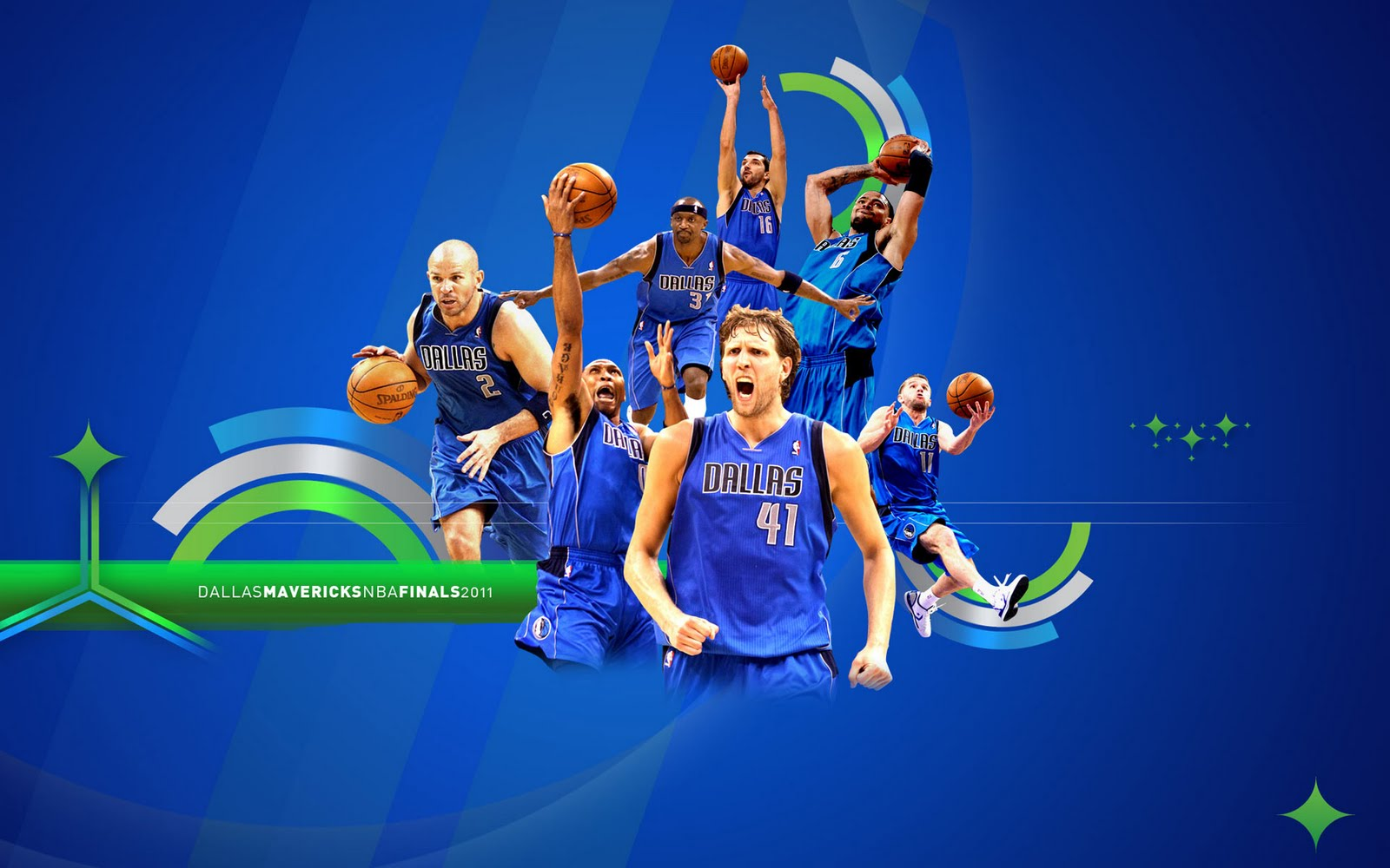 http://1.bp.blogspot.com/-sxU_FbMhJOQ/TeMy6cg2VaI/AAAAAAAAE_s/W1NhdK9lF6Q/s1600/Dallas-Mavericks-2011-NBA-Finals-Widescreen-Wallpaper-BasketWallpapers.com-.jpg