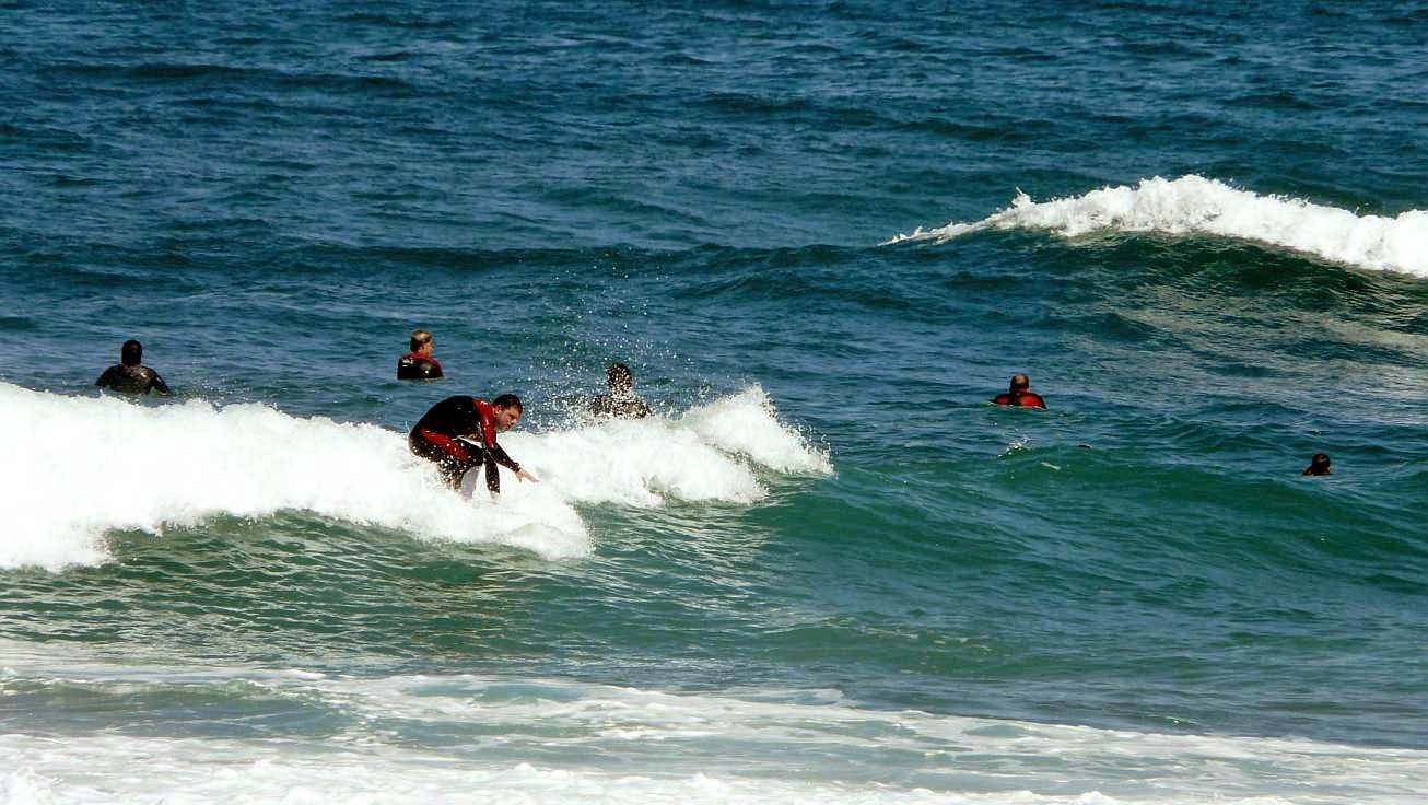 sesion surf sopelana el pasillo 24