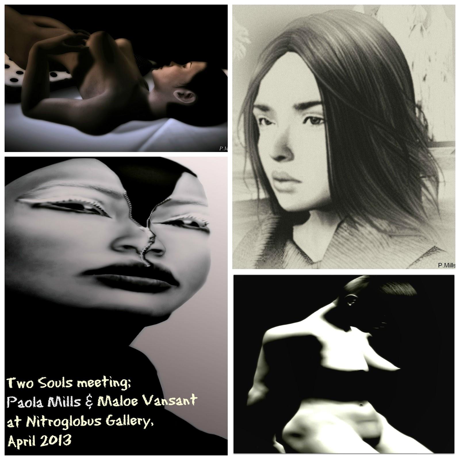 http://1.bp.blogspot.com/-sxWTp-cfnu8/UVTjMQD4ghI/AAAAAAAAJT4/ykHb3YqppBA/s1600/two+souls+meeting+poster.jpg