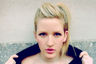 Ellie Goulding Pictures