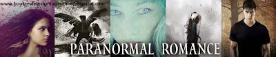 http://bookreviewsforyouandme.blogspot.com/2013/12/wyzwanie-autorskie-paranormal-romance.html