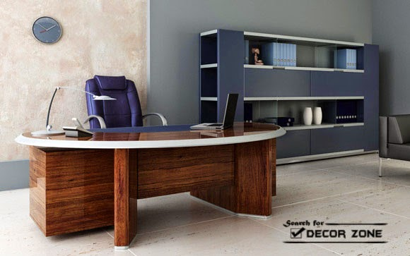office design ideas small office furniture