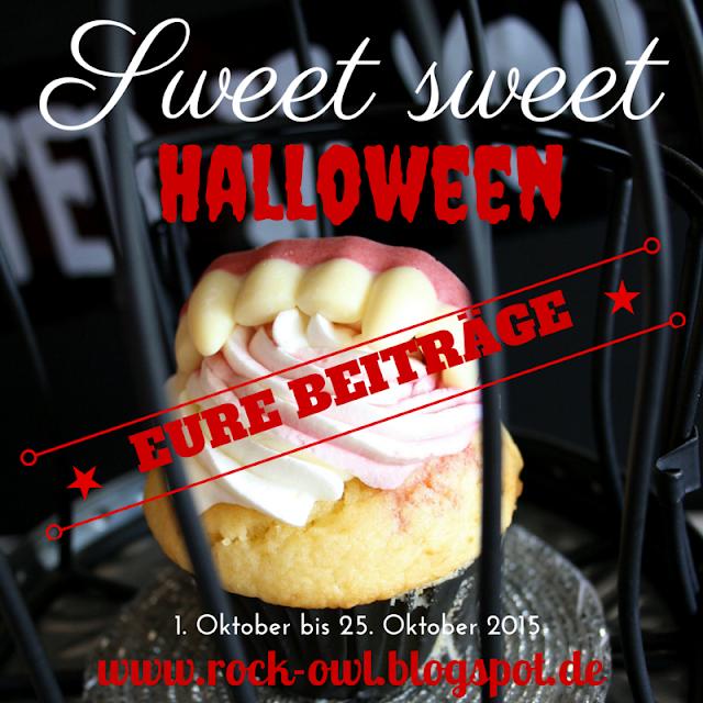 http://rock-owl.blogspot.de/2015/10/sweet-sweet-halloween-und-ein.html