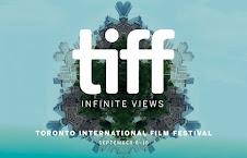 Covering TIFF 2016