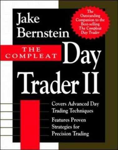 Professional trading strategies pdf