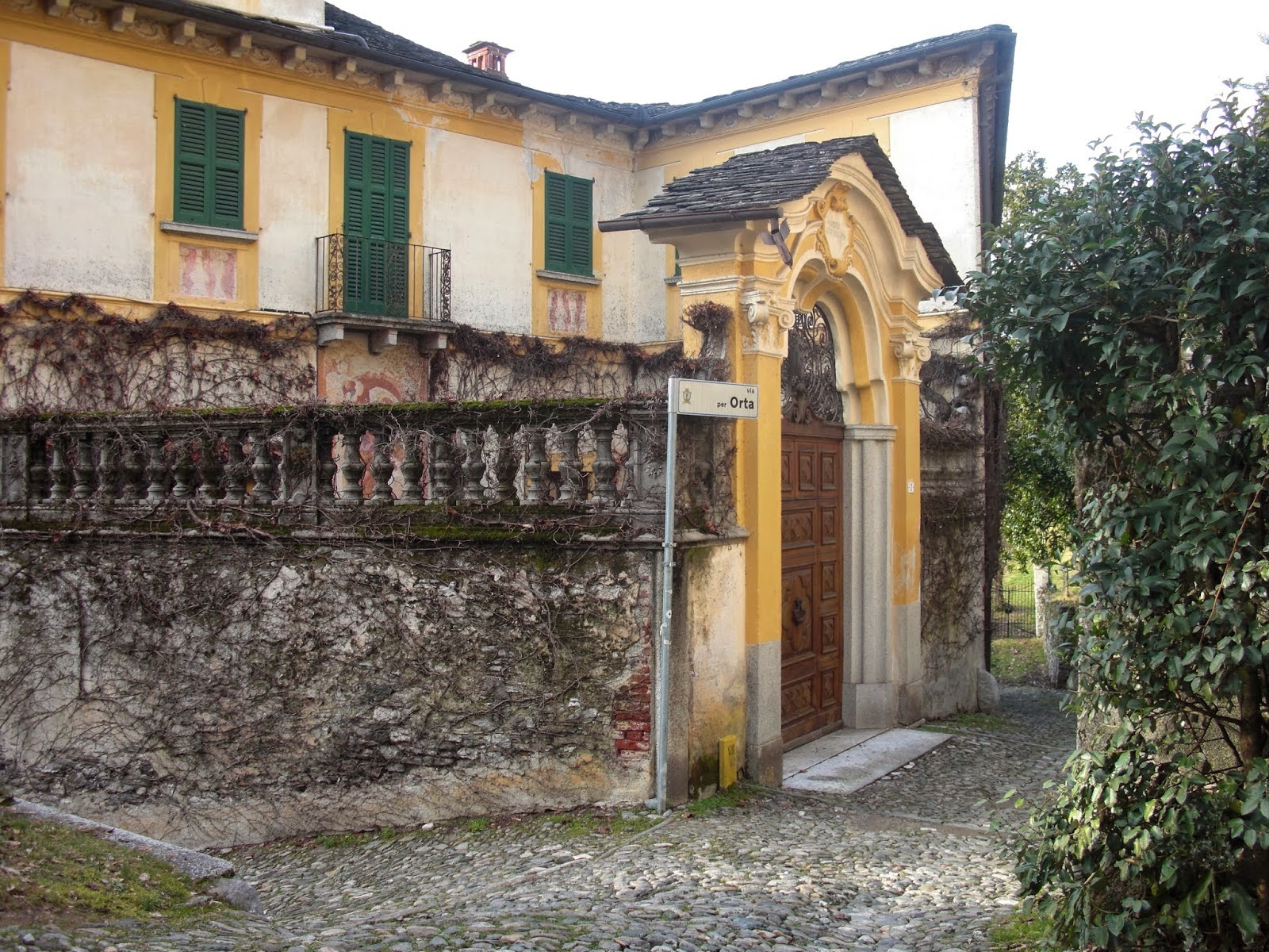 Tripadvisor Co Villa Apulia Pool