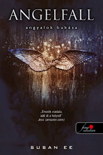 http://konyvmolykepzo.hu/products-page/konyv/susan-ee-angelfall-angyalok-bukasa-6322?ap_id=Deszy