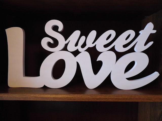 napis-Sweet Love- drewno.jpg