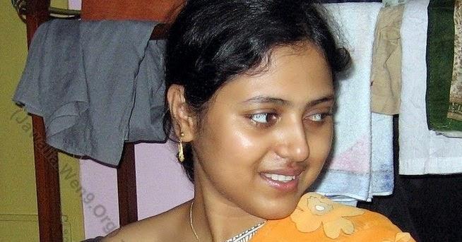 Video, Kannada sex story