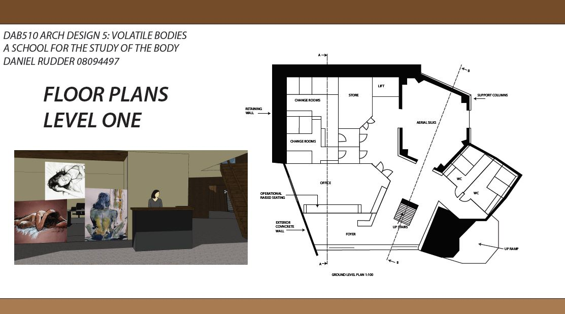 creating floor plans in sketchup free home design ideas architecture creating floor plans to design your space