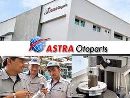 Astra Otoparts Jobs Recruitment Legal Senior Staff