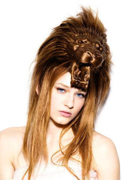 School Closings Hairstyles Fashion Models Haircut Hairstyle Ideas
