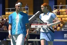 Virtua Tennis 3_2