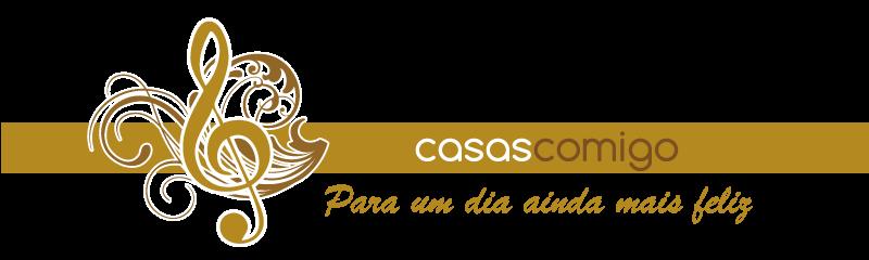 CasasComigo