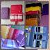 Dompet wanita | walet handpone organizer