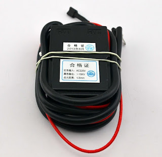 AC 220v to 500kV 500000V Boost Step-up Power Module High-voltage Generator