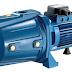 Tầm quan trọng của bơm chìm nước thải Hyundai HY85038D