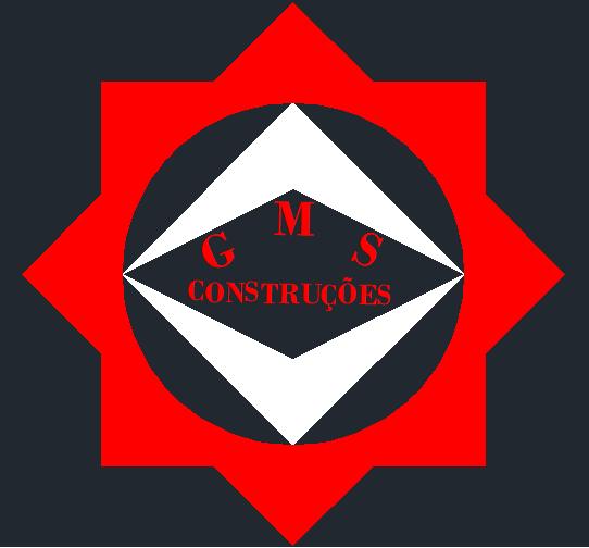 GMS Construções