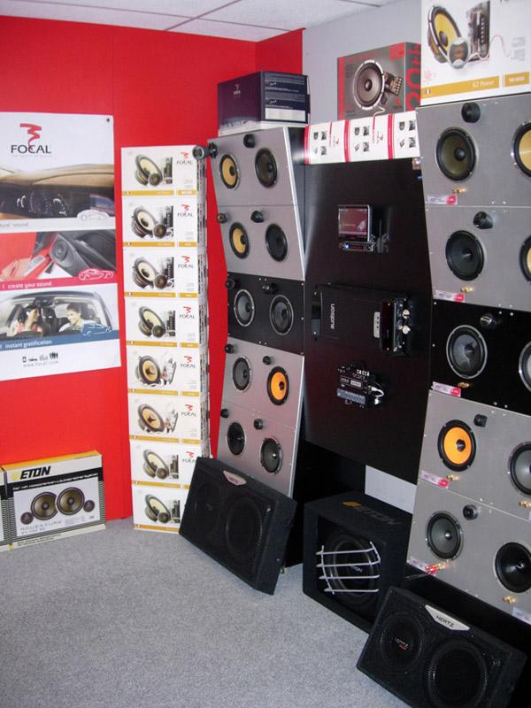 acr reijnders helmond focal hertz audison eton car. Black Bedroom Furniture Sets. Home Design Ideas