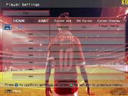 E_text Benfica 2013 by gonalois (pes )