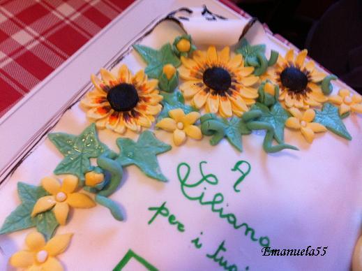 Nella Cucina Di Nonna Lella Gennaio 2012