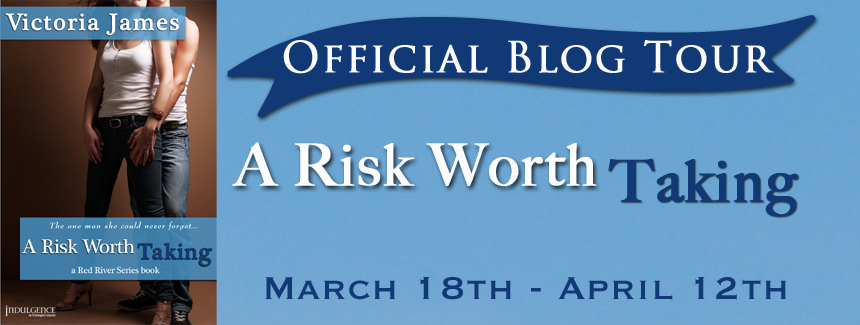 a risk worth taking A risk worth taking is the latest roller coaster read in brynn kelly's legionnaires  series a year has passed since edge of truth, and samira.