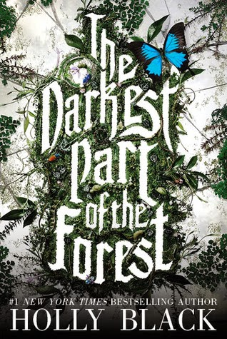 https://www.goodreads.com/book/show/20958632-the-darkest-part-of-the-forest?ac=1