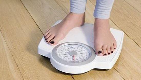 Menjaga berat badan bisa atasi varises