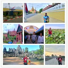 Dokumentari Cambodia