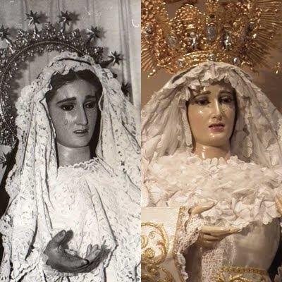 Por siempre Reina de Albacete.