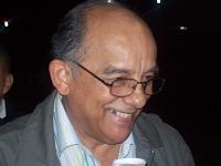 Ernesto_Wong_Maestre_El_gran_reto_de_los_comunicadores