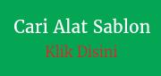 Cari Alat Sablon