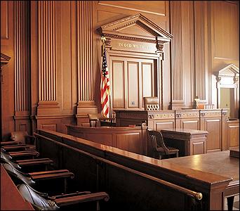 Addington, Oklahoma - List of the Best Law Firms
