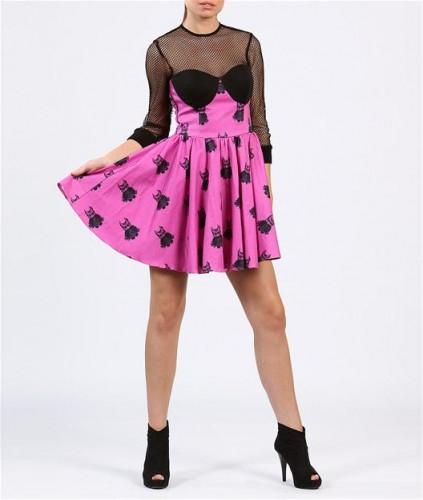 collezione 2013 sezonu elbise modelleri-18