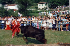 CARDEO MIERES