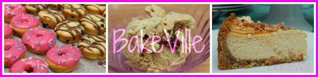 http://bakevillebylallu.blogspot.fi/