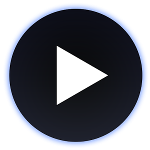 သီခ်င္းေတြနားေထာင္မယ္-Poweramp Music Player v2.0.10-build-581-Apk