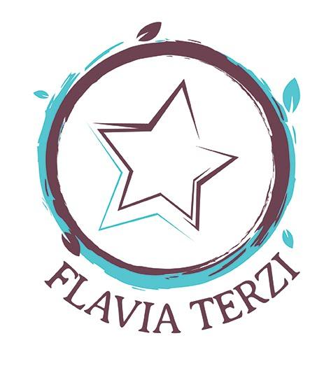 Loja Flavia Terzi