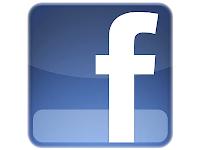 facebook corporate logo