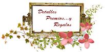 Mi  Blog de Regalos
