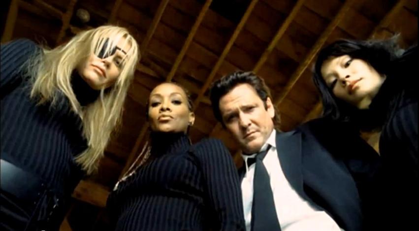 Kill+Bill+-+Darryl+Hannah+Vivica+A+Fox+M