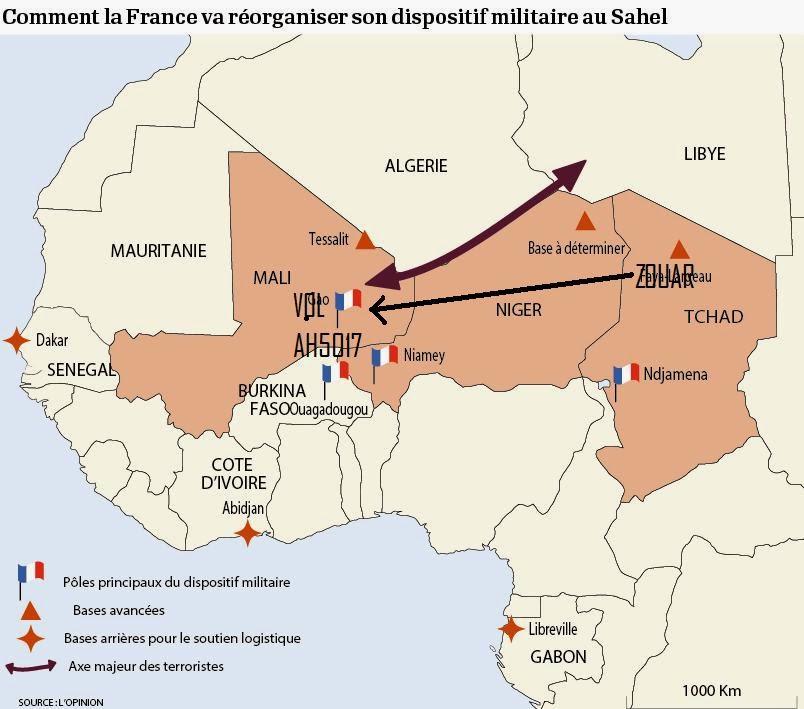 DGSE+abat+vol+AH5017+depuis+Zouar+Tchad.jpg