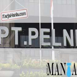 Lowongan Kerja PT Pelayaran Nasional Indonesia (PELNI)