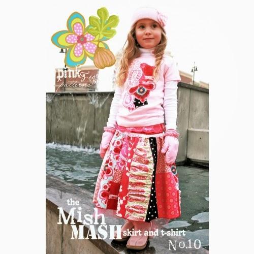 http://www.patternsonly.com/mish-mash-skirt-pink-fig-pdf-epattern-212yrs-p-4827.html