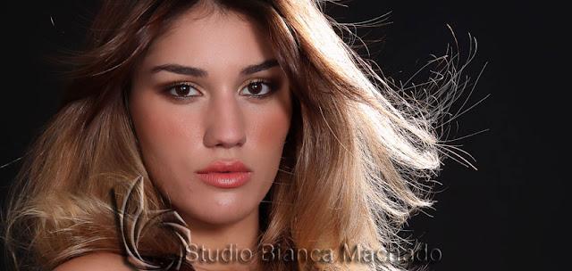 fotografias de modelos