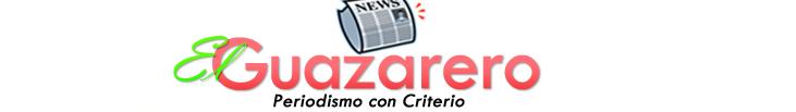 Elguazarero.com